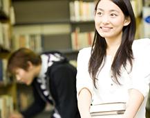 高卒認定コース 高等学校卒業程度認定試験コース